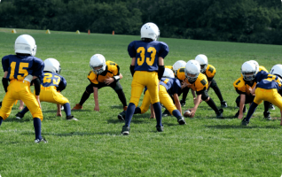 10 Ways To Improve Sports Intelligence For Your Children